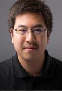Alan Yihui Hsu