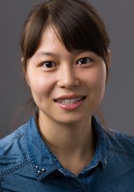Wenqing Zhou