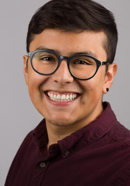 Daniel Alejandro Canaria Gonzalez