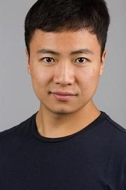 Chuang Li