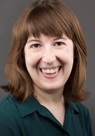 Rebecca Trapp