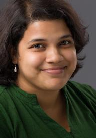 Anupriya Karippadath