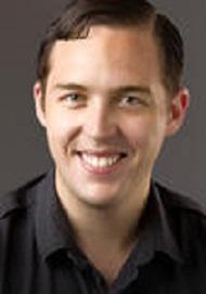 Logan Ganzen