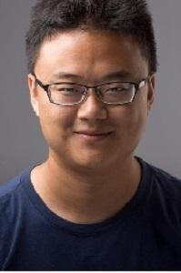 Mang Gao
