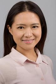 Liyuan Xu