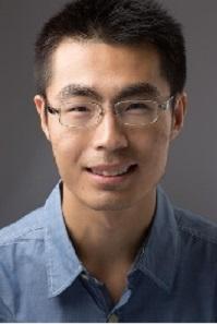 Chennan Li