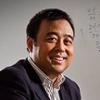 Dr. Guang Lin