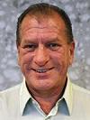 Mike Motuliak