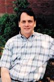 JEFFREY BOLIN