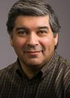 Dr. R. CLAUDIO AGUILAR