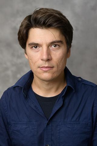 Emanuel Indrei