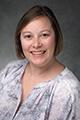 Kelley Farrell