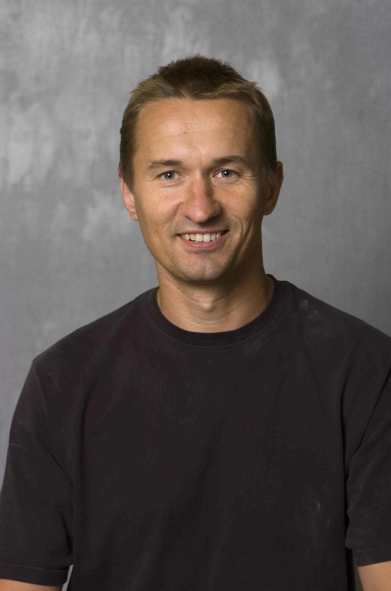 Jaroslaw Wlodarczyk