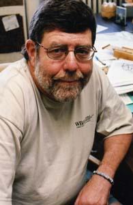 MARK LEVINTHAL