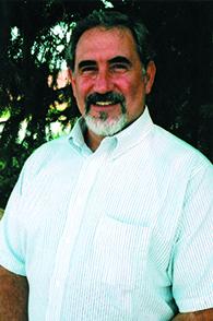 KERRY RABENOLD