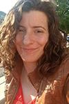 Jessica Holsinger