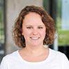 Dr. Jennifer Nelson