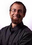 Dr. EDWARD BARTLETT
