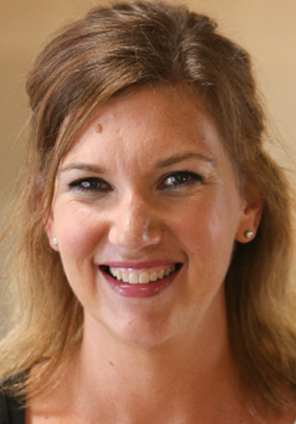 Sara Mellady