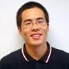 Dr. Xiaotao Yang