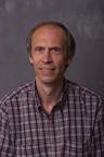 Dr. David Catlin
