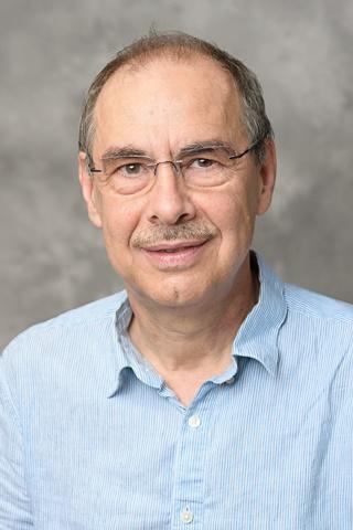 Marius Dadarlat