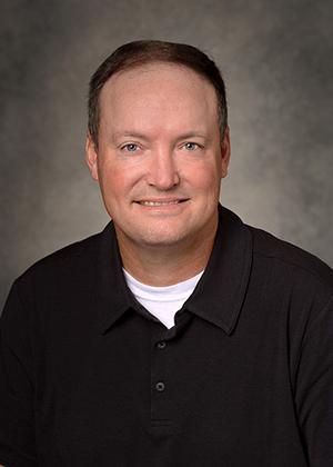 Bryan Dispennett