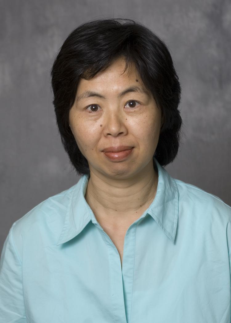 Zhilan Feng