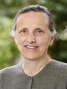 Irena Swanson