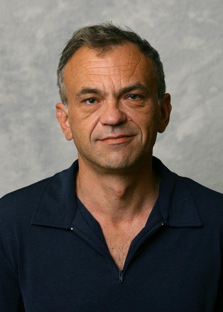 Alexandre Eremenko