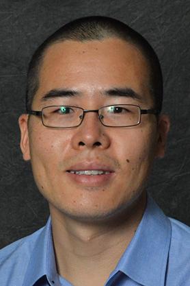 Xiaotao Yang