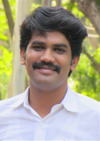 Kanaga Vijayan Dhanabalan
