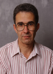 Dr. Leonard Lipshitz
