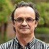 Dr. Alexander Laskin