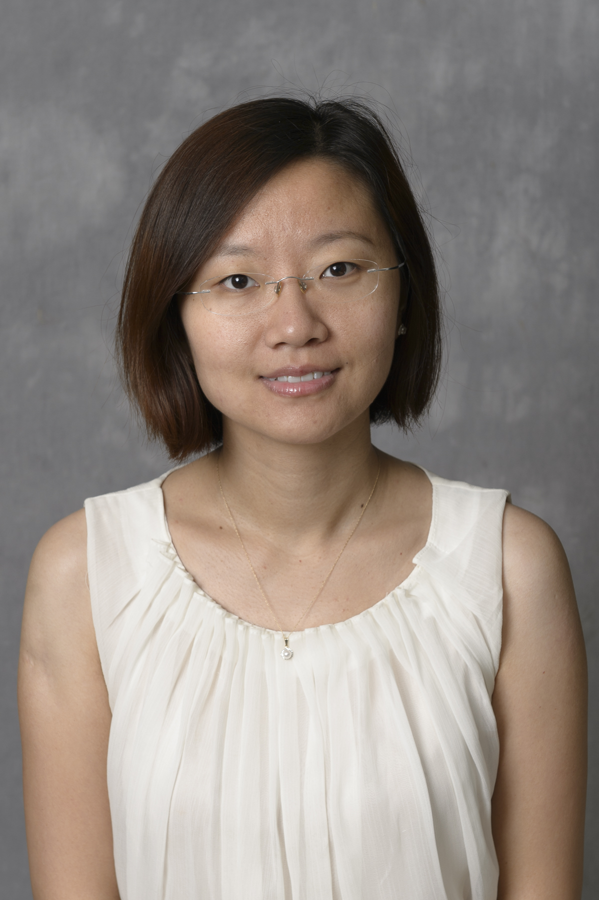 Jingwei Hu
