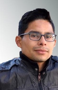 Rolando de Santiago