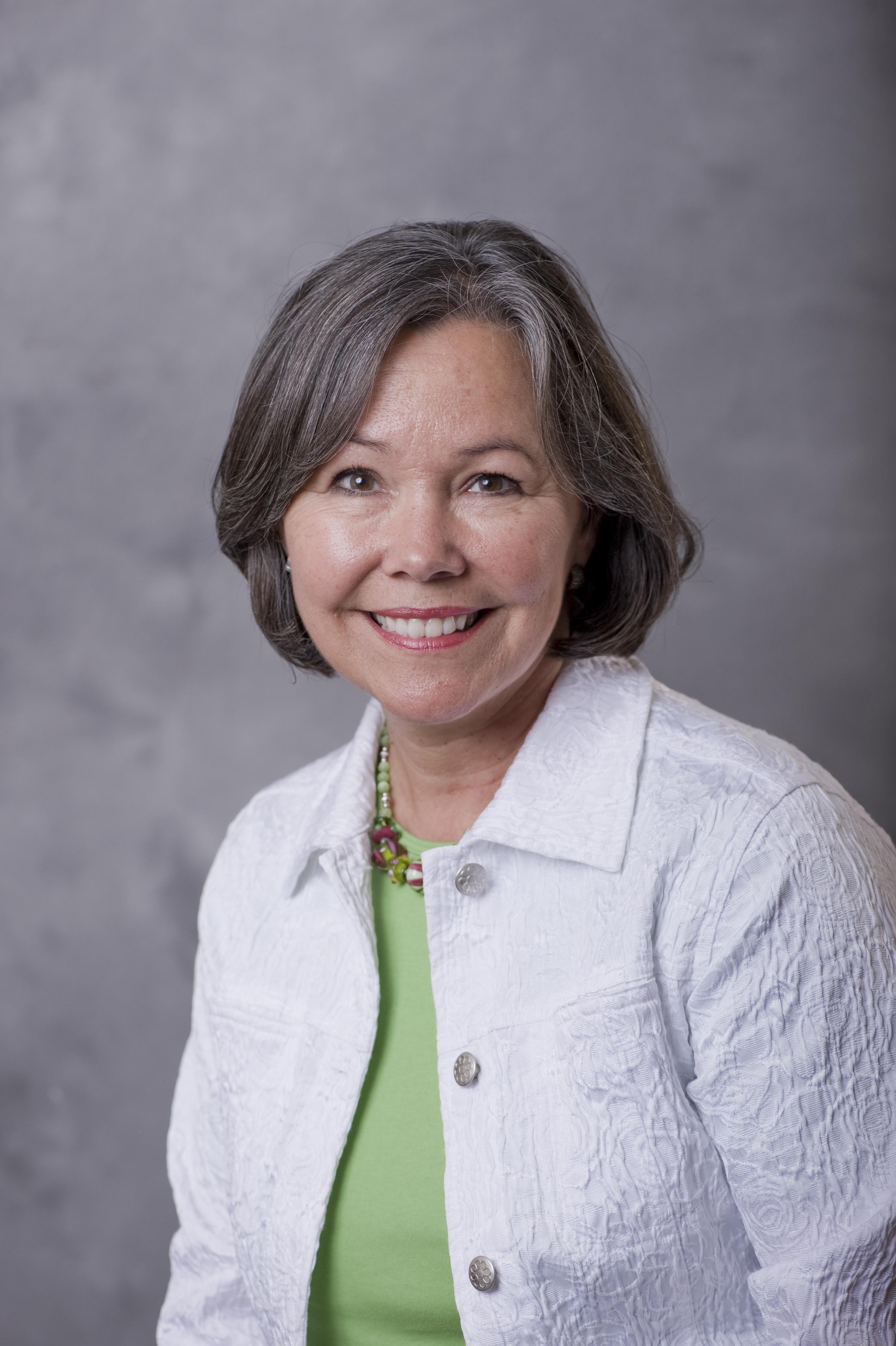 Carolyn G Henry