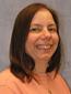 Janice Thomaz