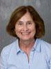 Dr. Patricia Bauman