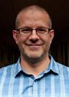 Mark Linvill
