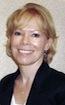 Lynne Horngren