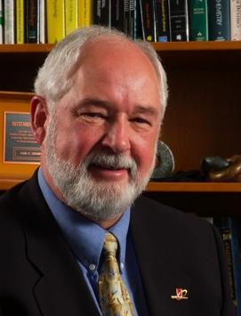 Dr. Carl Cowen