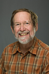 PETER WASER