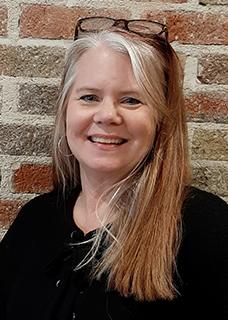 Dr. Suzanne Zurn-Birkhimer