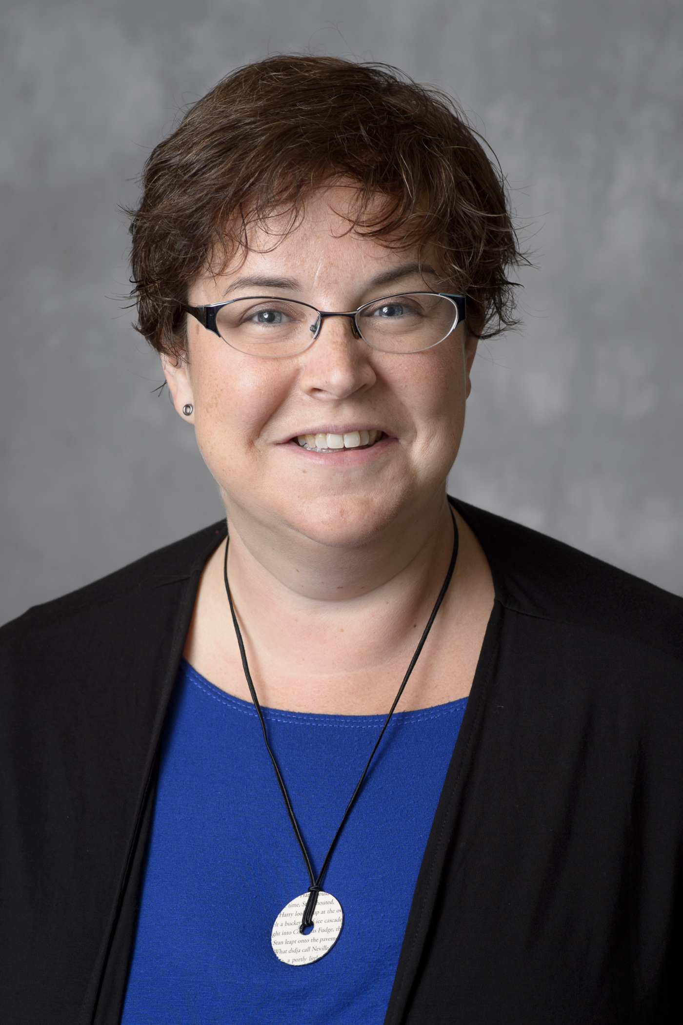 Rachael Kenney