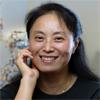 Danzhou Yang